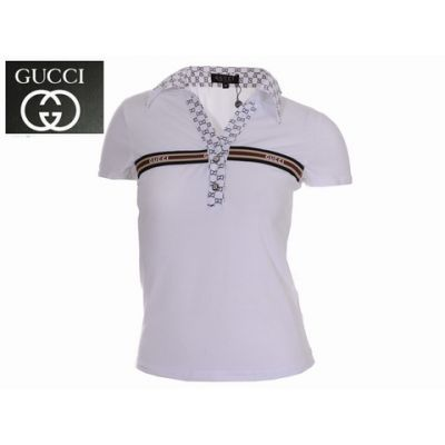 Fake Gucci Clothing :: Buy Gucci Women Clothing :: Buy Gucci Women T-Shirt :: Designer Gucci Women T-Shirt 2013 Online Sale 005 - Gucci Outlet Online | Fake Gucci Shoes Sale Online, Buy Cheap Gucci Shoes for Men, Cheap Gucci Sneakers Outlet.