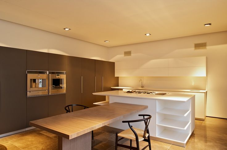 X House by Agraz Arquitectos | http://www.caandesign.com/x-house-by-agraz-arquitectos/