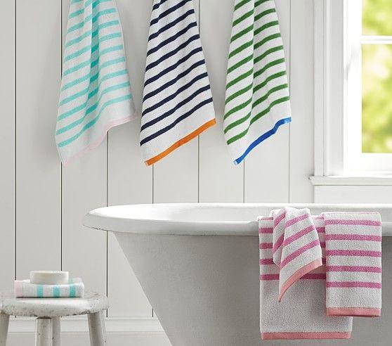 Sunham home fashionssears windowpane bath rug sunham home fashions