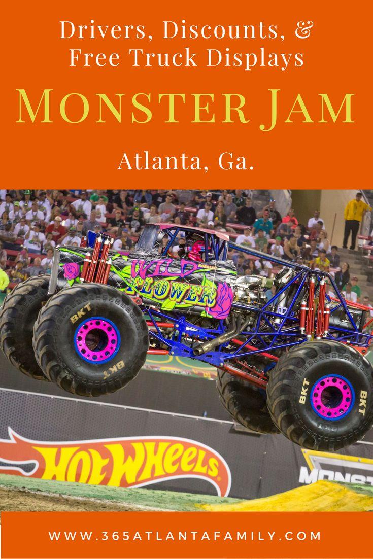 best 10 monster truck tickets ideas on pinterest monster jam