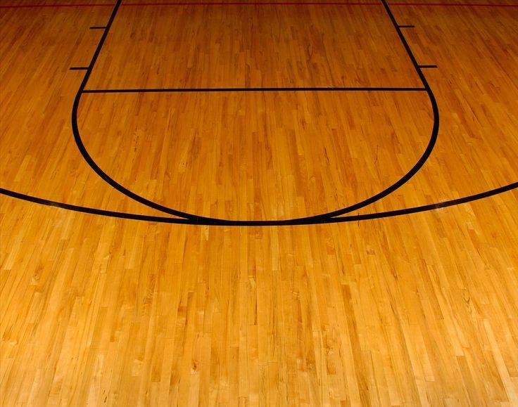 basketball court basketballcourtbackgroundsjpg Theatre