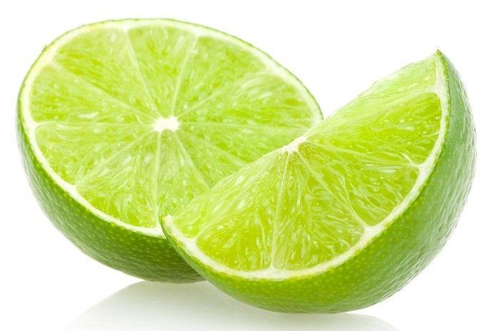 Latar Belakang Buah Lemon Untuk Mengurangi Jerawat