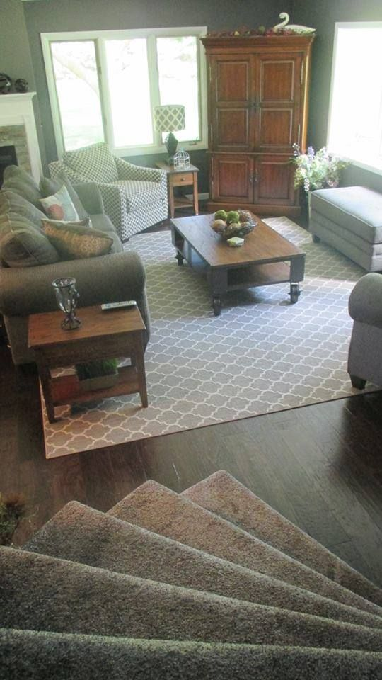 17 Best Images About Tuftex Carpet On Pinterest West