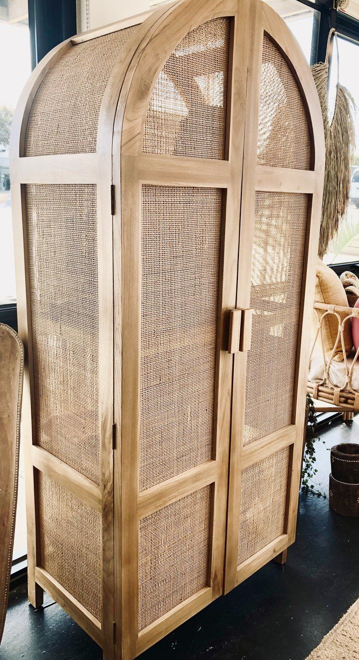 The Seville Arch Cabinet With Images Arch Interior Dining
