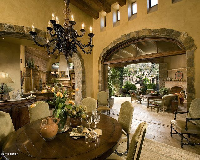 1126 Best Images About Crazy For Tuscan On Pinterest Tuscan Bathroom Tuscan Style Homes And Tuscan Style