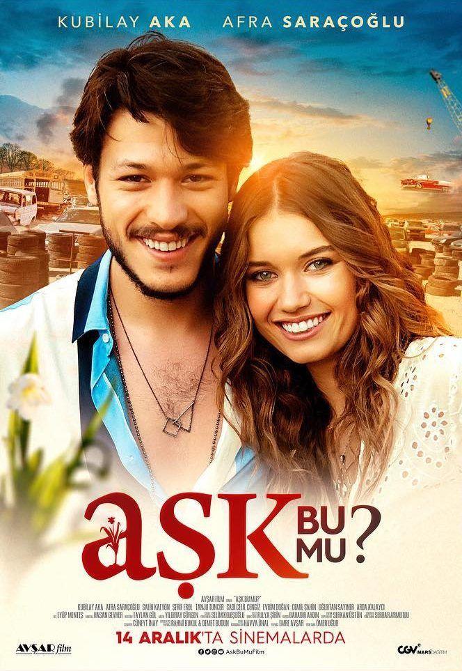 Ask Bu Mu Hd Izle Turkish Film Love Film Movie Buff