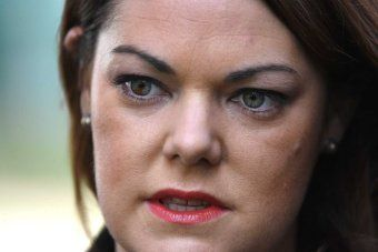 Former Nauru guards speak out against Wilson Security over spying on Sarah Hanson-Young, cover-ups and abuse