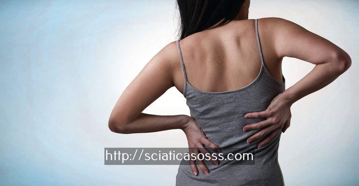 soulager mal de dos - trajet douleur sciatique.muscle pyramidal douleur hanche 5667957078