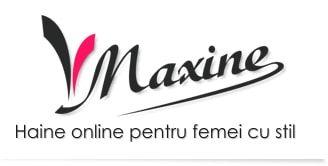 Maxine - Haine online pentru femei cu stil