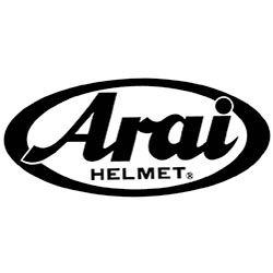 Мотоциклетные шлемы от бренда Arai  Подробнее: http://automotogroup.com.ua/outfit/brands/arai/  #arai #moto #motorsport