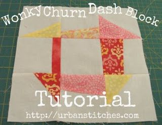 27 best Buggy Barn Quilts images on Pinterest | Barn quilts, Buggy ... : free buggy barn quilt patterns - Adamdwight.com