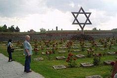 Terezin Concentration Camp Tour                                                                                                                                                                                 More