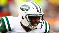 Dallas Cowboys News & Rumors: Tony Romo Trade or Release Looms