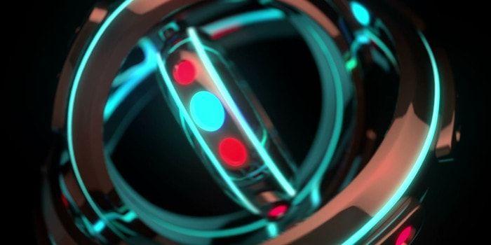 Saber si un celular o móvil tiene tiene giroscopio y acelerómetro es importante. Hoy en día los giroscopios ya son una parte importante de nuestros celulares o móviles. http://iphonedigital.com/como-saber-si-mi-celular-movil-tiene-giroscopio-acelerometro/ #iphone #apple