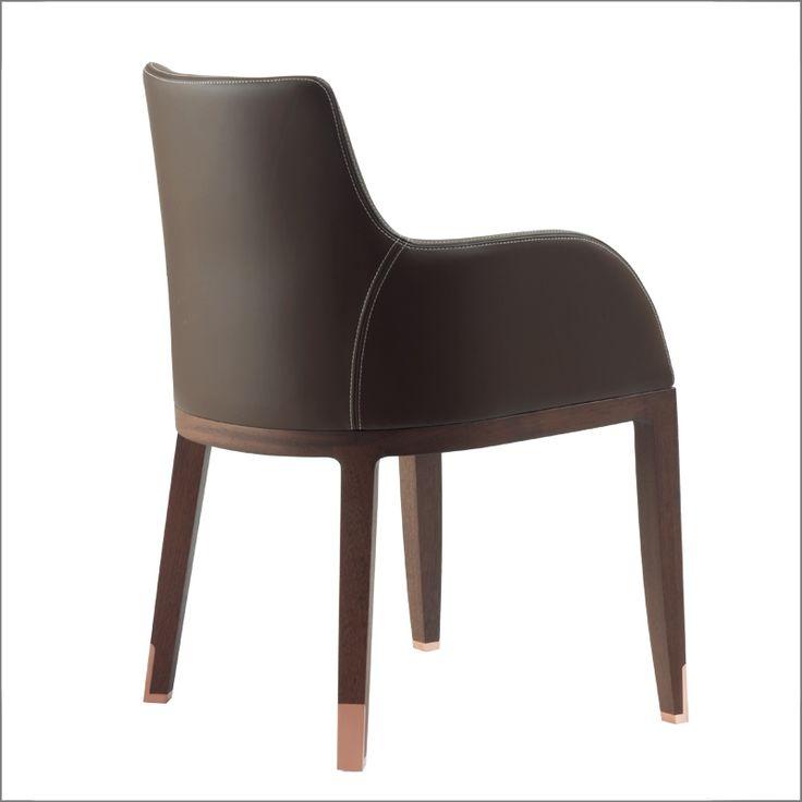 DEKA armchair Furniture vendor in china email:derek@wonderwo.com. Web:www.wonderwo.cc