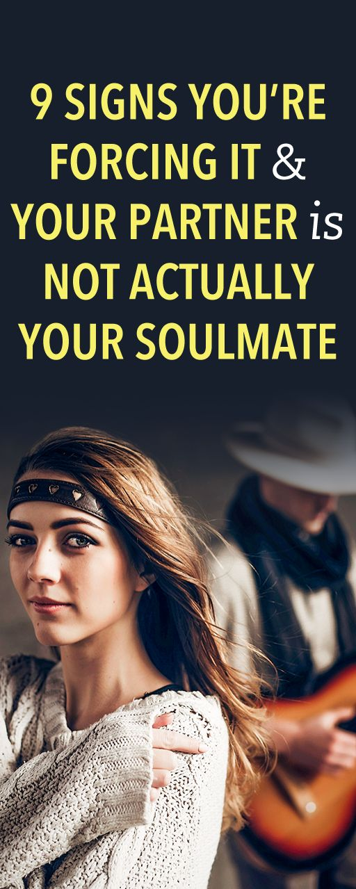18 signs you re dating your soulmate cosmopolitan