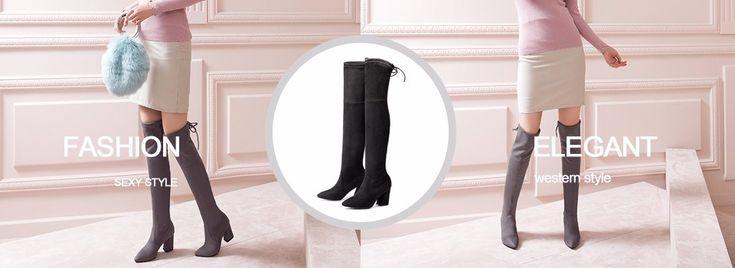 QUTAA 2017 Women Pumps Square/Thin High Heel Platform Genuine Leather Black Pointed Toe Fashion Ladies Wedding Shoes Size 34-39 #Black high heels http://www.ku-ki-shop.com/shop/black-high-heels/qutaa-2017-women-pumps-square-thin-high-heel-platform-genuine-leather-black-pointed-toe-fashion-ladies-wedding-shoes-size-34-39/