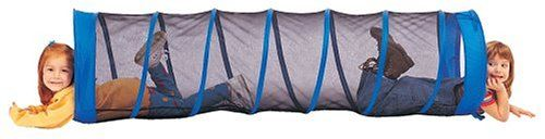 Boy Tent Toy : Best images about toys for year old boys on