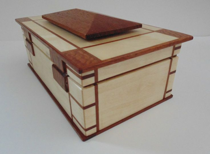 Decorative Boxes Uk 16 Best Images About Wood Boxes On Pinterest  Wooden Boxes