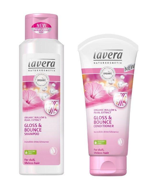 lavera-100-natuurlijke-haarverzorging-dof