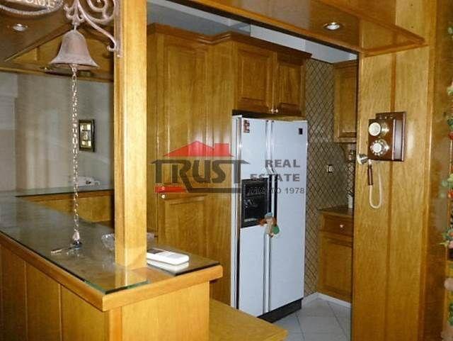 Πώληση, Διαμέρισμα 110 τ.μ., Ανθούπολη, Περιστέρι   4777164   Spitogatos.gr