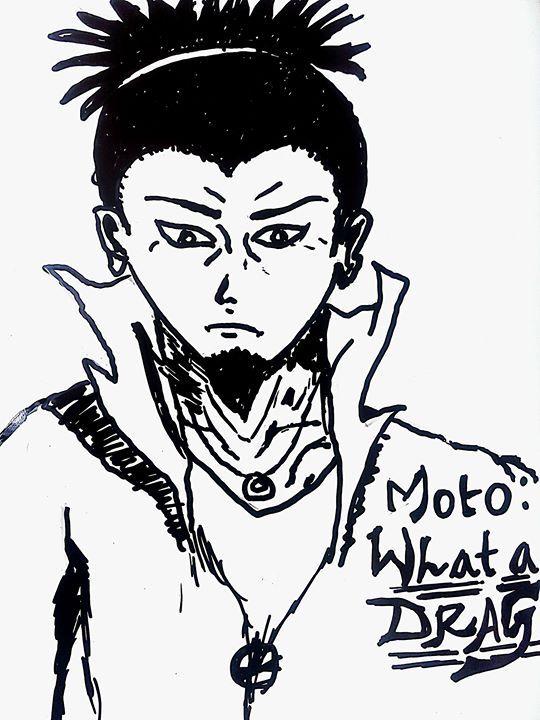 Rate it guyzz  1-10 Team Kakashi, Team Guy or Team Kurenai?    Get your Naruto merchs at NarutoPoint.com  Get your Naruto merchs at NarutoPoint.com  FREE Shipping Worldwide    -----------------------------------  #naruto #boruto #narutouzumaki #itachi #otaku #hinata #hinatahyuga #sasuke #madara #narutoshippuden #uzumaki #uzumakinaruto #uzumakiboruto #namikaze #minato #minatonamikaze #namikazeminato #kakashi #kakashisensei #kakashihatake #hatakekakashi #sharingan #kunai #shuriken #shinobi…