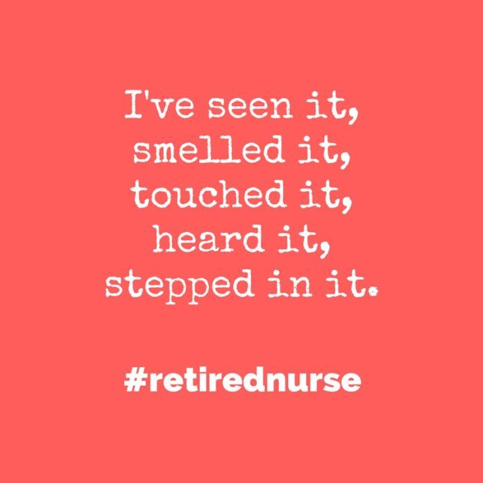 Nursing Quotes Fascinating 579 Best Inspirational Nursing Quotes Images On Pinterest  Nurse