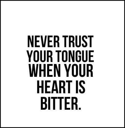 Control Your Temper Quotes. QuotesGram