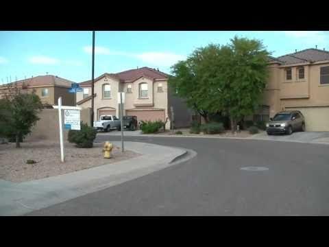Phoenix, AZ Real Estate Agents: The Cerreta Team - Xome Video Resume - YouTube