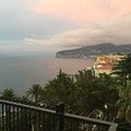 Hotel in Sorrento, Campania