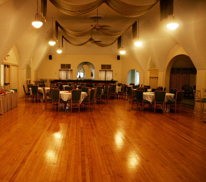 saginaw club saginaw mi tri city wedding venues