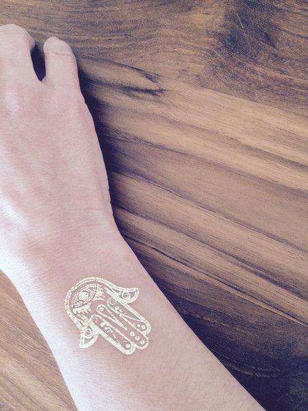 tatouage phmre dor par les tatous - Coloration Phmre