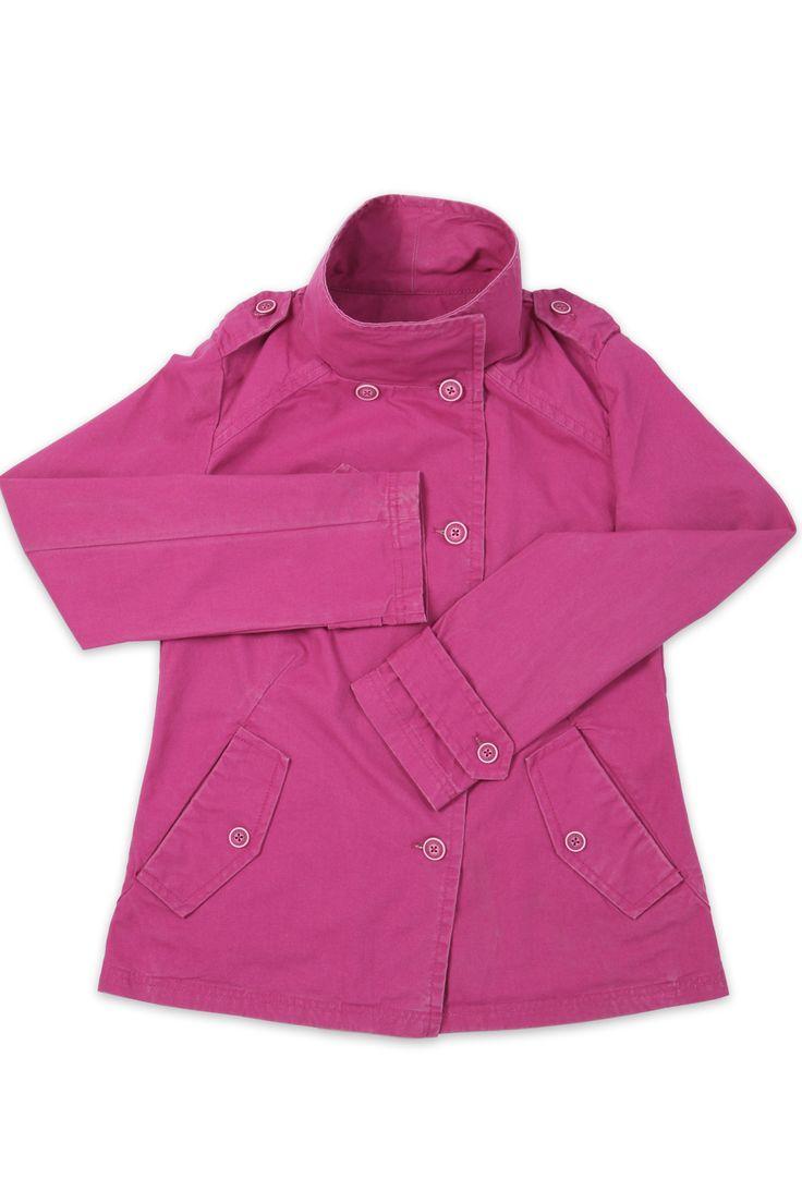 best 20 veste mi saison femme ideas on pinterest chaussure mi saison femme manteau femme. Black Bedroom Furniture Sets. Home Design Ideas