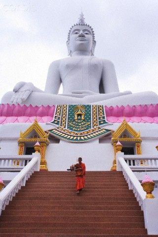 Khon Kaen, Thailand.