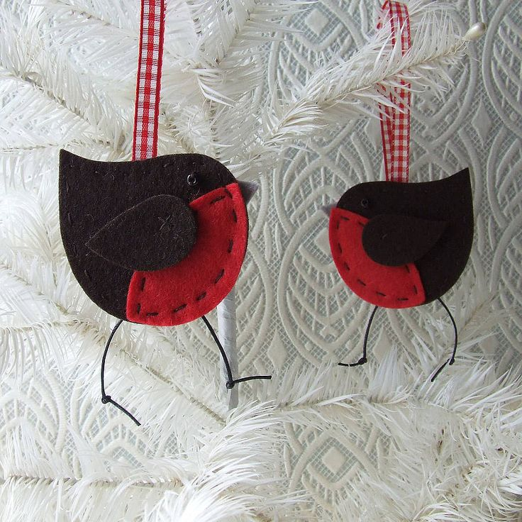 original_christmas-robin-decoration-sewing-kit.jpg (900×900)