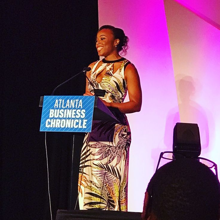 ATLANTA BUSINESS CHRONICLE AWARDS DR. ROSHAWNNA NOVELLUS - Dr. Roshawnna Novellus received one of the most notable awards for women  business owners in metro Atlanta, the Women Who Mean Business Award, given  by the Atlanta Business Chronicle. Dr. Novellus accepted this prestigious  honor in front of more than 400 ceremony attendees on October 20, 2016 at  the Cobb Galleria Centre.