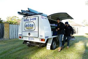 From a domestic retic bore pump up to a commercial pumping motor Elite electrical and pumps have the experience to fault find the issues from start to finish http://www.eliteelectricalandpumps.com.au