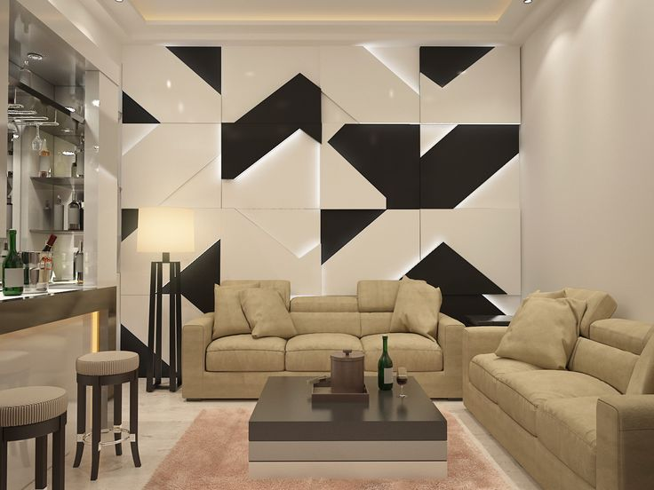 Looking For The Design Ideas For Your #livingroom? Check Out The Living Room  Designed