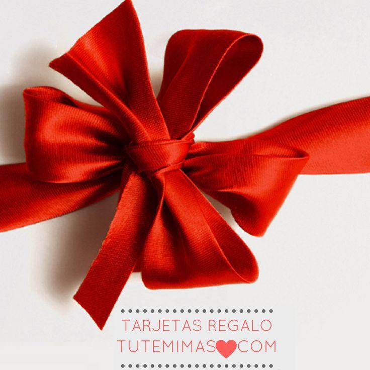 ¿No sabes qué regalar estas Navidades? Si es fan de los productos #icon, no te compliques la vida y hazte con nuestras tarjetas #regalo para acertar de lleno!! 😉 Buenos días Mundo!!! #FelizMiercoles!!!
