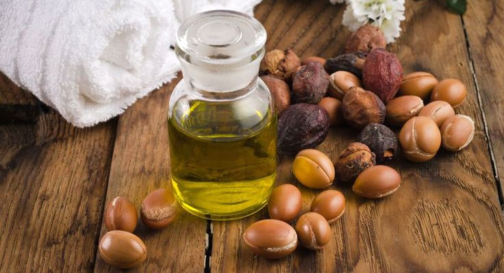 ¿Qué es el aceite de argán?. Usos, propiedades y beneficios