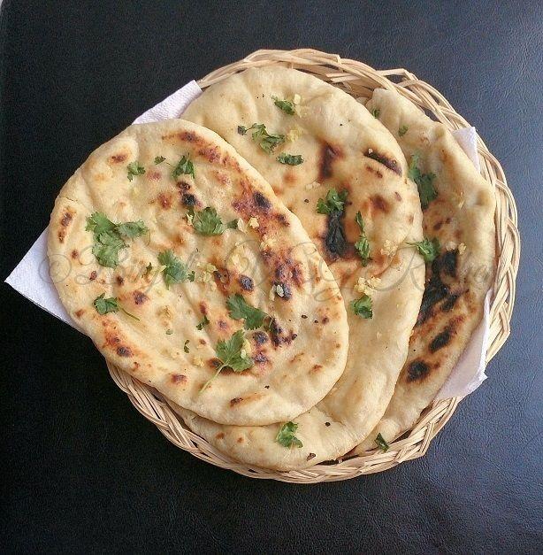 Indian Food Recipes Wfpb
