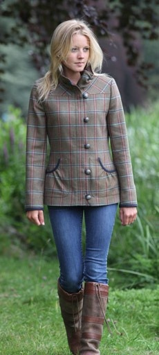 2372 Best British Country Fashion Images On Pinterest