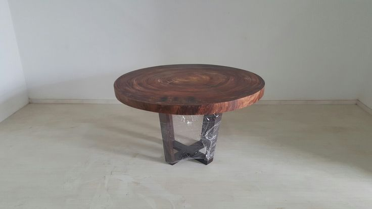 mas de 25 ideas increibles sobre arana de madera en