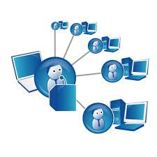 Сервис для бизнес обучения на автомате. Попробуй! http://emdesell.lady72.maxsokolov888.e-autopay.com