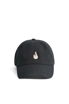 Forever21 Hat Beast Crossed Fingers Cap Found on my new favorite app Dote Shopping #DoteApp #Shopping