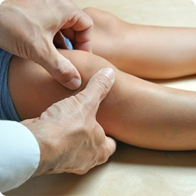 What Knee Pain in Children May Mean | Sports Medicine | Pinterest ...