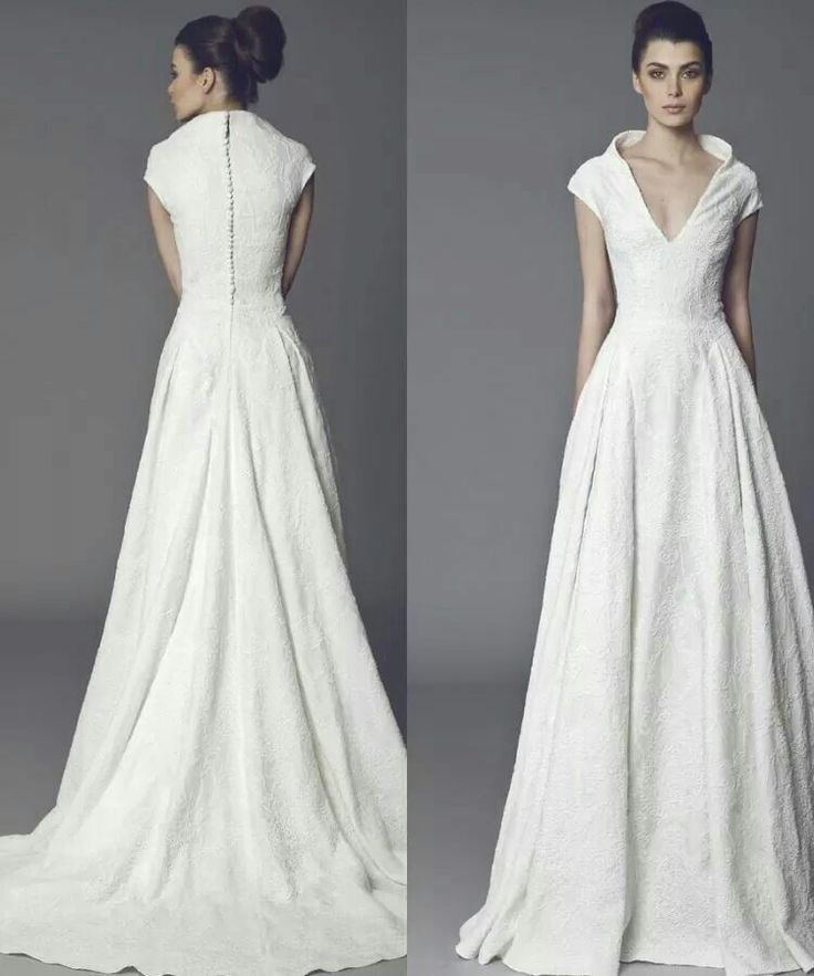 wedding dress hire cape town northern suburbs%0A Tony Ward      Bridal Collection