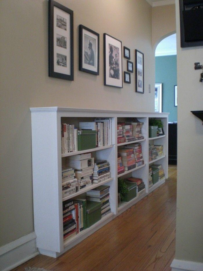 17 besten flur bilder auf pinterest diele wohnideen und. Black Bedroom Furniture Sets. Home Design Ideas