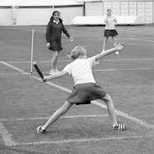 Rounders.I loved this game.