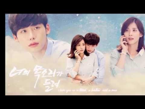 Matame,saname musica novela coreana - YouTube